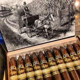 debonaire-cigars