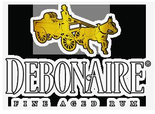 Debonaire Rum | Debonaire Cigars